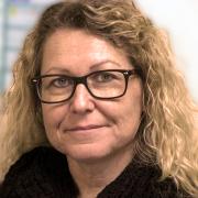 Claudia Hölscher